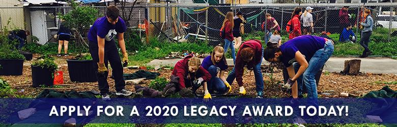 2020Legacy